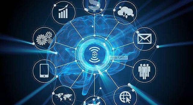 揭秘AI训练内幕:帮助AI进化的除了专家,还有全球无数上班族