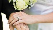 直通部委| 民政部称电子结婚证不具备法律效力 交通部:ETC用户已达10696.74万