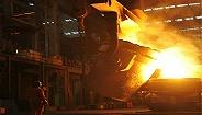 国内最大特钢公司上半年净利增15%,或成唯一利润增长上市钢企