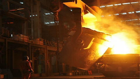 国际最大年夜特钢公司上半年净利增15%,或成唯一利润增长上市钢企