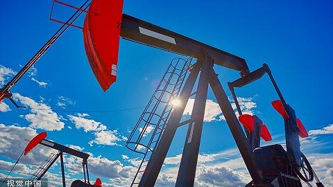 又有中企要进军哈萨克斯坦油气范畴,此次是一家玩具临盆商