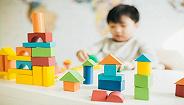 多地公办幼儿园酝酿涨价,普惠教育面临成本难题