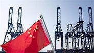 """人民日报:""""中国经济影响力正变得越来越大"""""""