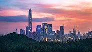东临港,南深圳,这是一盘怎样的大棋?