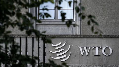WTO经过过程终究判决,中国有权对美商品征收报复性关税