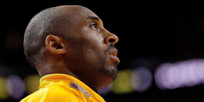 NBA大数据:单挑全联盟 05-06?#31080;?#26377;多强?