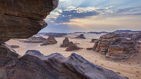 一周旅行指南 | 安缦宣布沙特阿拉伯 AlUla 为其最新目的地,文华东方?#39057;?#31649;理式住宅开幕