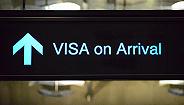 泰国对华免签证费延长至明年4月,每人可省四百多块