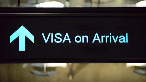 泰国对华免签证费延长至来岁4月,每人可省四百多块