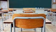报告:六成儿童参与课外班,平均每年花费近万元