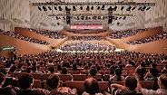 这支青年乐团想让世界听到中国声音