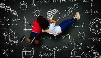 为孩子买重疾险会陷入哪些误区?两大基本原则带你避坑