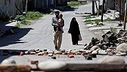印巴停火线附近再次交火致9死,巴基斯坦考虑诉诸联合国法院