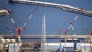 日韩摩擦现缓和,但福岛核污水去向可能成为一个新冲突点