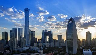 【财经数据】世界500强中已有约490家在华投资