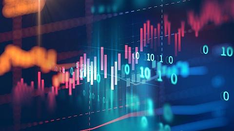 科创板交首份月考答卷,28家公司股价均匀涨幅171%