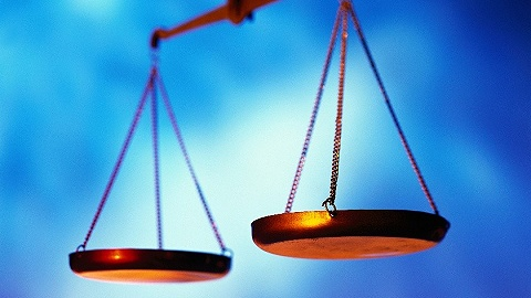 最高法:年末前完毕民事强制施行法起草义务,近期出台善意施行标准文献