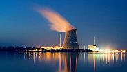 中国大陆在运核电机组47台 居全球第三
