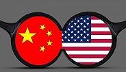 """美一农业协会主席:美挑起对华贸易战对农场主造成""""毁灭性""""影响"""