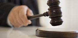 检方对青海女律师林小青作出不起诉决定,曾被控恶势力犯罪集团重要成员