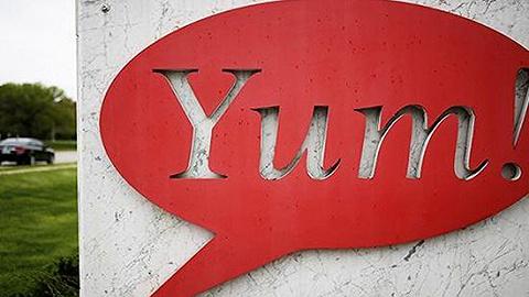 肯德基母公司同意收购黄记煌控股权,百胜中国再加码中式餐饮
