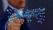 【科技早报】vivo发布其首款5G手机  中国电信首次确认5G独立组网时间表