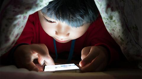 国家网信办:网络运营者不得收集与服务无关的儿童个人信息