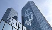 """毕马威:中国银行业发展由重视""""量""""的高速增长转为""""质""""的增长"""