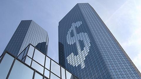 """?#19979;?#23041;:中国银行业发展由重视""""量""""的高速增长转为""""质""""的增长"""