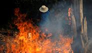 从亚马逊火灾到亚马逊云服务故障:人类的脆弱与虚荣