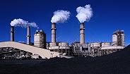 发电量同比锐减四分之一,大唐华银电力上半年亏损额增近九倍