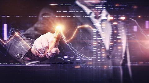 富时罗素纳入A股比例提升至15%,预计带来40亿美元被动资金