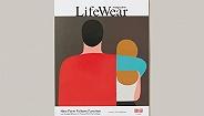 优衣库推出杂志《Lifewear》,线下线上免费看