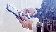 【科技早报】旷视科技递交招股书,华为Mate30或提前于9月发布