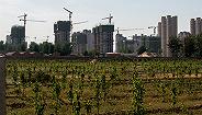 中国修改土地管理法:地方政府不能强迫农民退出宅基地