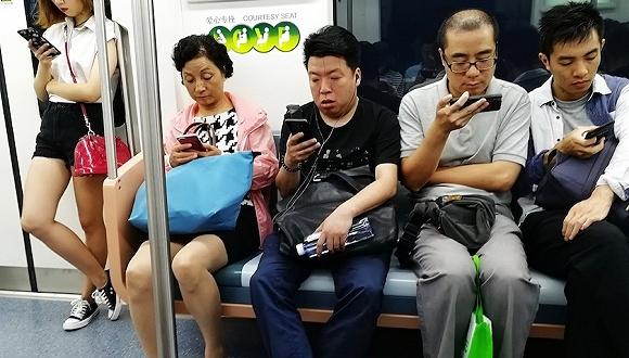 """""""中国互联网普及""""的图片搜索结果"""
