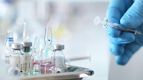血液制品龙头华兰生物的期中考
