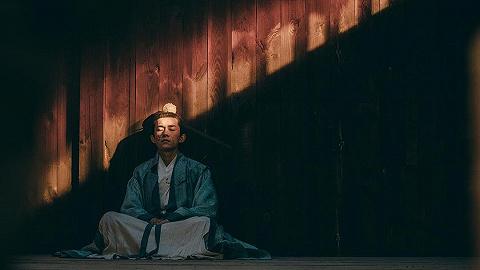 """""""修仙"""":中国古代的集体性社会精神追求"""