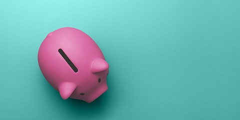 新版人民幣發行,哪些時候你仍然會用現金?