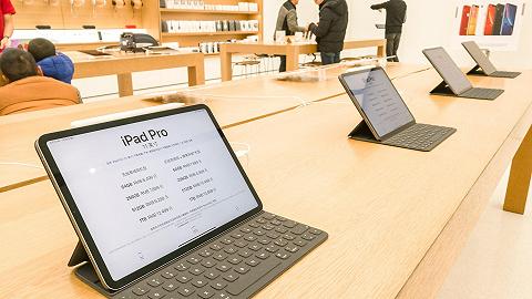 在销量连续走低的平板电脑市场,创业公司还有机会吗?