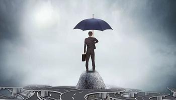 和高凈值客戶談人壽保險有恐懼心理,怎么辦?