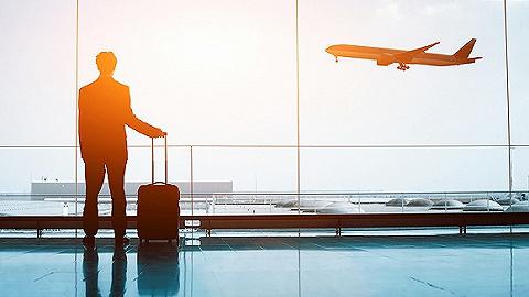 首都機場半年報:非航收入持續增長;大興機場投運后將承壓