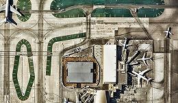中美航线市场需求促使洛杉矶机场客流量激增