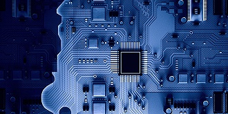 屏下指紋產品保持高毛利,指紋識別芯片龍頭匯頂科技業績大增8倍