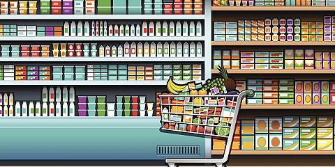 食品行業銷毀臨期食品,你怎么看?