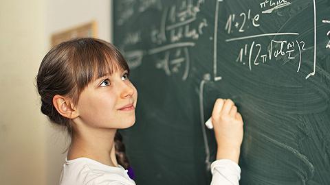 学而思培优进军北美,要教美国小学生学奥数