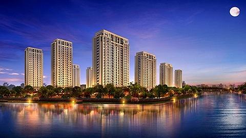 【深度】杭州沁园退款风波:打破规则,涨价无望