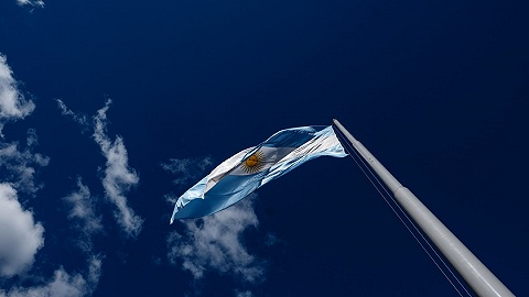 阿根廷,还将哭多久?