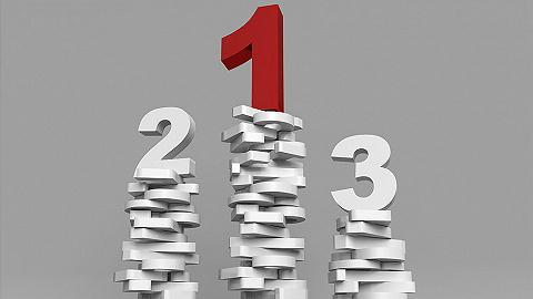 U.S.News美国高校排行榜出炉,普林斯顿大学七年蝉联第一