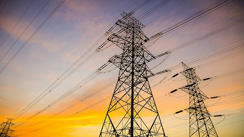 电改助企业降本增效,新兴产业用电增长明显